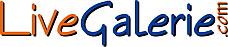 Galerie virtuelle