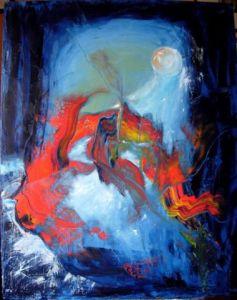 Oeuvres cosmos sur livegalerie for Agathe bonnet