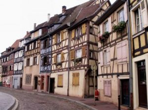 Photo de JYHEL: COLMAR