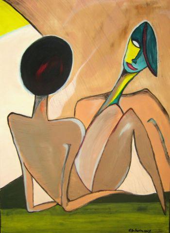 http://www.livegalerie.com/img/oeuvre/200708/web/14263.jpg