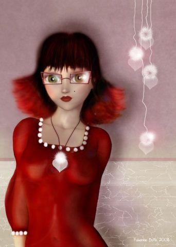 http://www.livegalerie.com/img/oeuvre/200708/web/15240.jpg