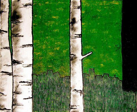 http://www.livegalerie.com/img/oeuvre/200809/web/57657.jpg?v=1231060262