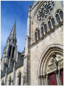 Photo de Celine Veret: Eglise