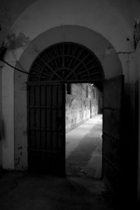 Photo de raymondjose: prison 3