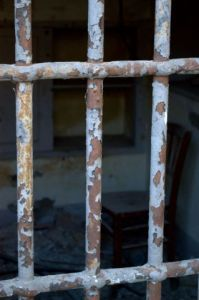 Photo de raymondjose: prison 6