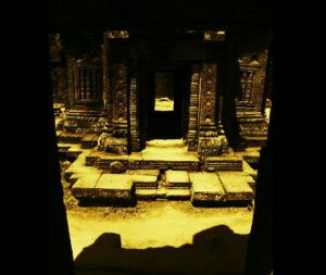Photo de julien CHASTEL: Angkor