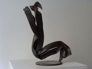 Sculpture de ALBA: Ensemble