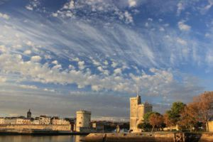 Photo de domi roca: La Rochelle