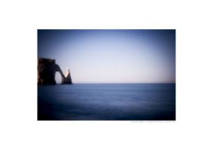 Photo de chd: Etretat 15-02