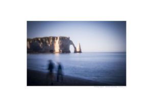 Photo de chd: Etretat 15-04