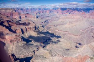 Photo de Serge Demaertelaere: Grand Canyon 3