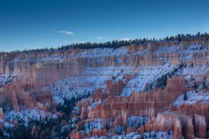 Photo de Serge Demaertelaere: Bryce Canyon 1