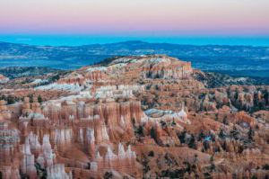 Photo de Serge Demaertelaere: Bryce Canyon 2
