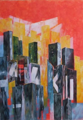 Christine THELOT - Composition  25