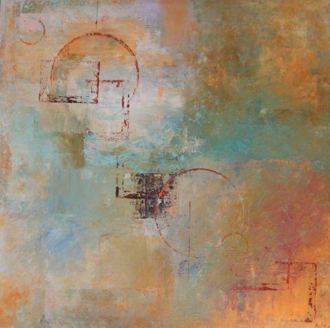Patine peinture ascha for Patine peinture acrylique
