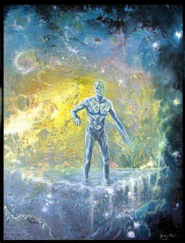 Fusion peinture abracadabra djibril - Peinture fusion metal ...