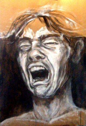 Chambre pour homme peinture nantes 2227 for Peinture chambre pour homme