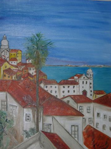 marie jose corrion - lisboa2
