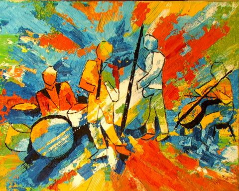 Guy Leroy
