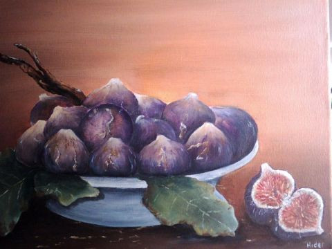 chris83 - les figues